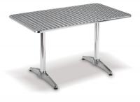 grog-table