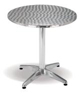 jupiter-table