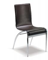 kahlua-brown-leather