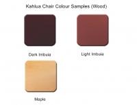 kahlua-colour-samples-wood