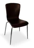 komora-chair-brown