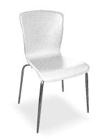 komora-chair-white