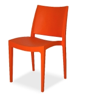 libby-orange