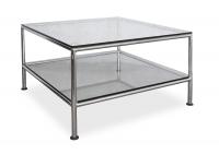 rio-table