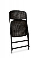 rocket-folding-chair-folded