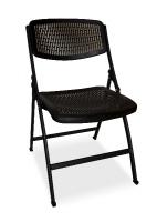 rocket-folding-chair