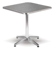 sangria-table