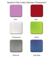 sapphire-colour-samples