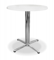 werzalit-white-with-chrome-base