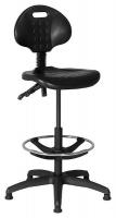 Industrial High Reach Chair