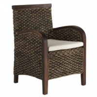 043-armchair-w-cushion-254x254