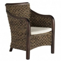 165-armchair-wcushion12-254x254
