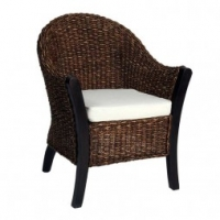 207-armchair-wcushion-dark-wood1-254x254