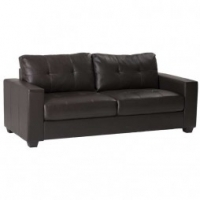 alf-3-seater-brown2-254x254