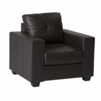 alf-armchair-brown3-254x254