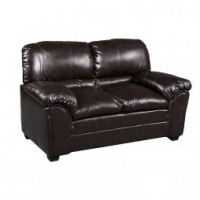 angelo-2-seater1-254x254