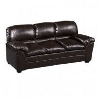 angelo-3-seater1-254x254