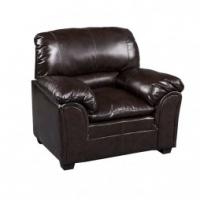 angelo-armchair1-254x254