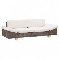 baruna-luxury-couch-254x254