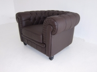 chesterfield-1-seater