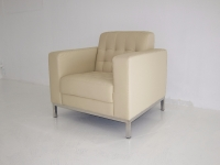 florence-1-seater-beige