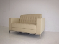 florence-2-seater-beige