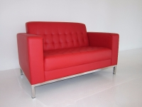 florence-2-seater-red
