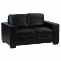 gail-2-seater-black21-254x254