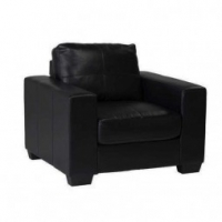 gail-leather-armchair-black22-254x254