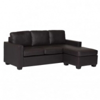jake-corner-chaise-brown-254x254