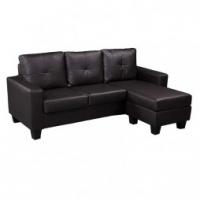 julie-corner-chaise-brown-254x254