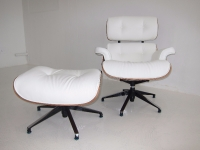 lounger-eames-footstool-white