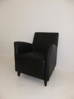 luxe-chair-black