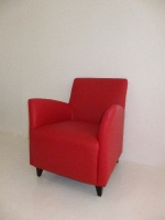luxe-chair-red
