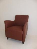luxe-chair-tan