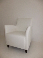 luxe-chair-white