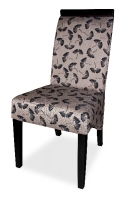 rome-dining-chair-b