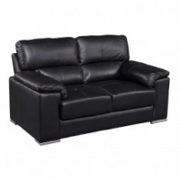 sofia-leather-2-seater-black-254x254