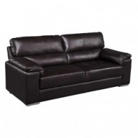 sofia-leather-3-seater-brown-254x254