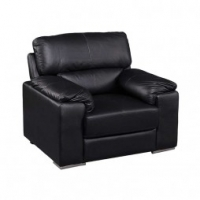 sofia-leather-armchair-black-254x254