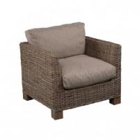 toledo-armchair-254x254