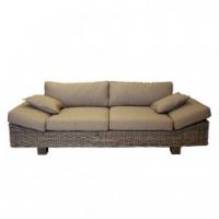 toledo-luxury-couch-254x254