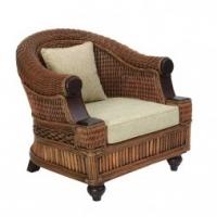 tomo-arm-chair-wcushion1-254x254