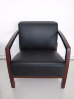 valencia-1-seater-black