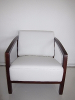 valencia-1-seater-white