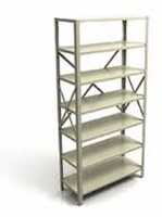 tdy_bolted-shelving