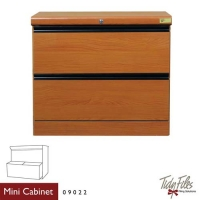 tdy_mini-cabinet