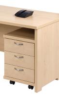 breeze-3-drawer-mobile-pedestal