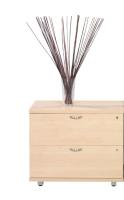 breeze-drawer-side-filer