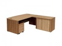 desk-bowfront